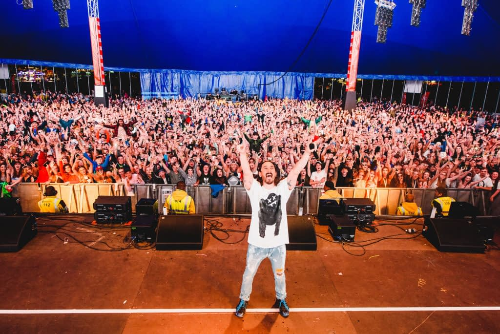 steve aoki25 website image pbwh standard 1024x684 - How much do you know about the edm industry ? #3