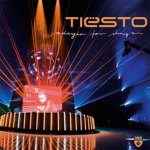 3410 - Top 10 Classic EDM Songs #3