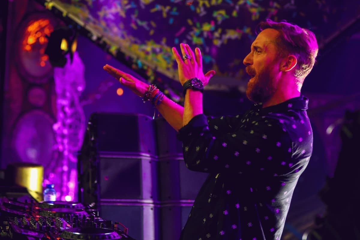 4463be452d388a2ba7df8daf7db4af44 - How much do you know about the edm industry ? #3