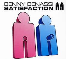 Satisfaction Benny Benassi song - Top 10 Classic EDM Songs #2