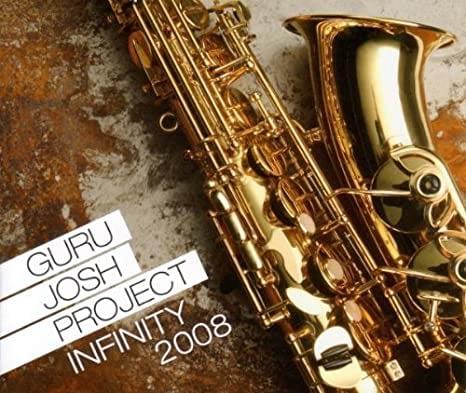 61 Z8dxemZL. SX466  - Top 10 Classic EDM Songs #3