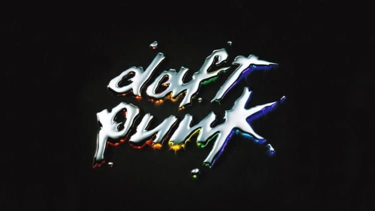 116578 Daft Punk 748x421 1 - 20 Daft Punk hits you have to listen to