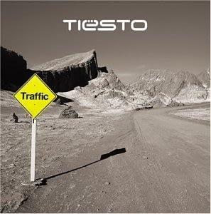 41BR6MG7RWL - Top 10 Classic EDM Songs #2