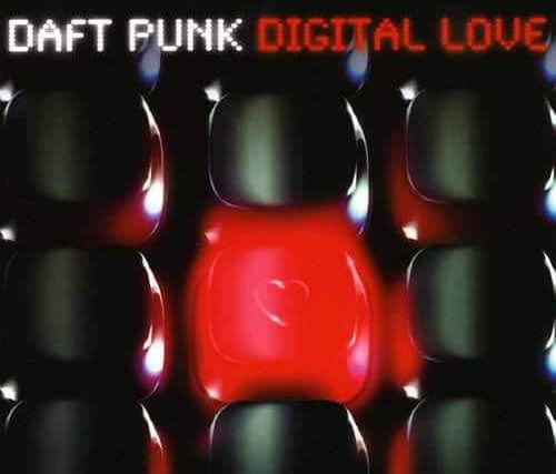 R 93459 1369250215 5436.png - 20 Daft Punk hits you have to listen to