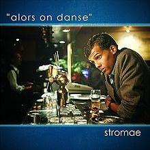220px Alors on danse - Top 10 Classic EDM Songs