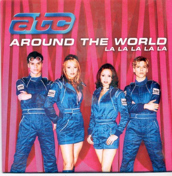 R 513459 1198166322.jpeg - Top 10 Classic EDM Songs