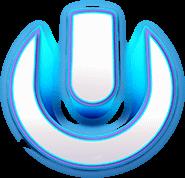 img 0 m - Ultra Music Festival Miami