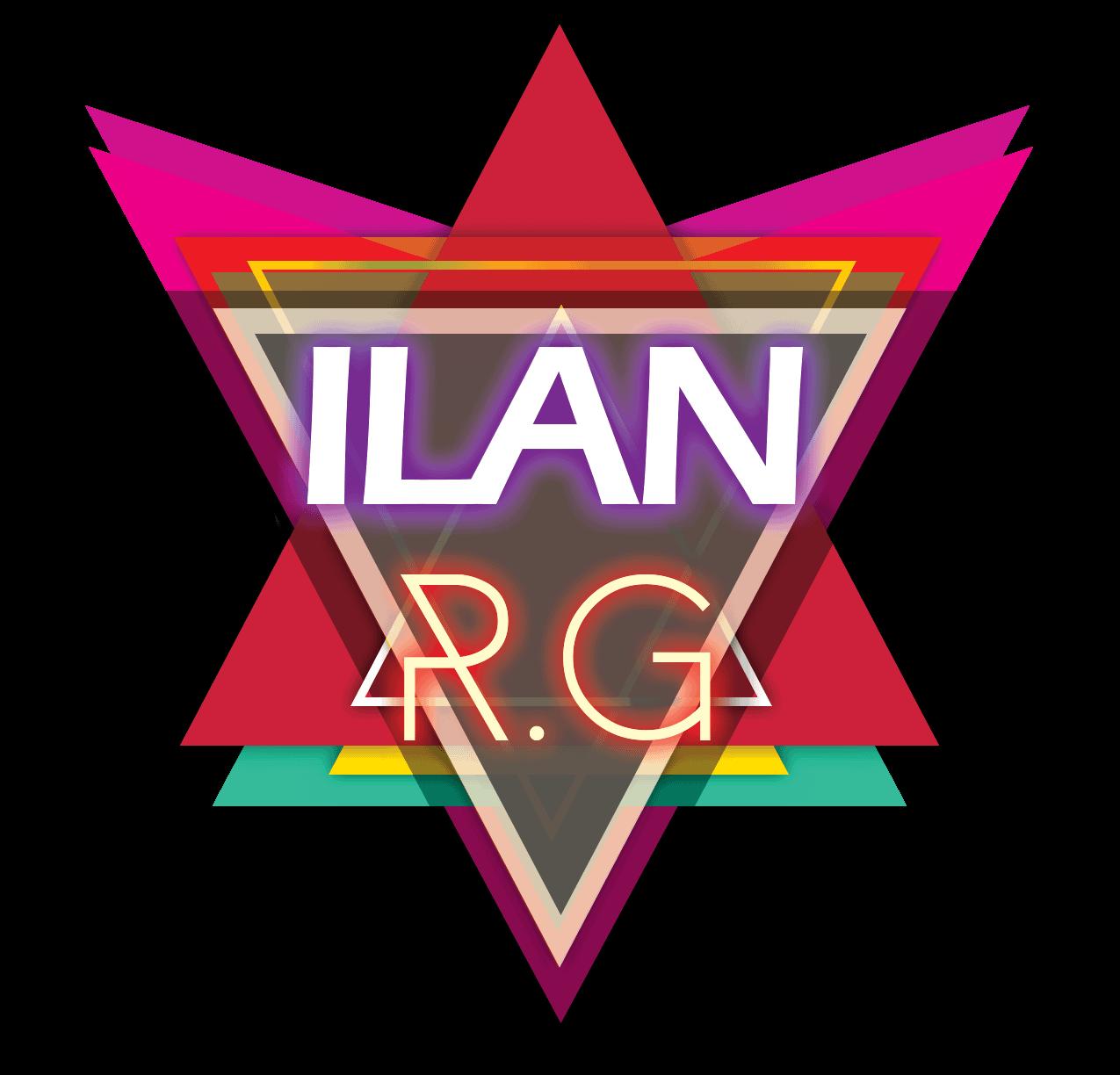 ilan rg logo - About Us