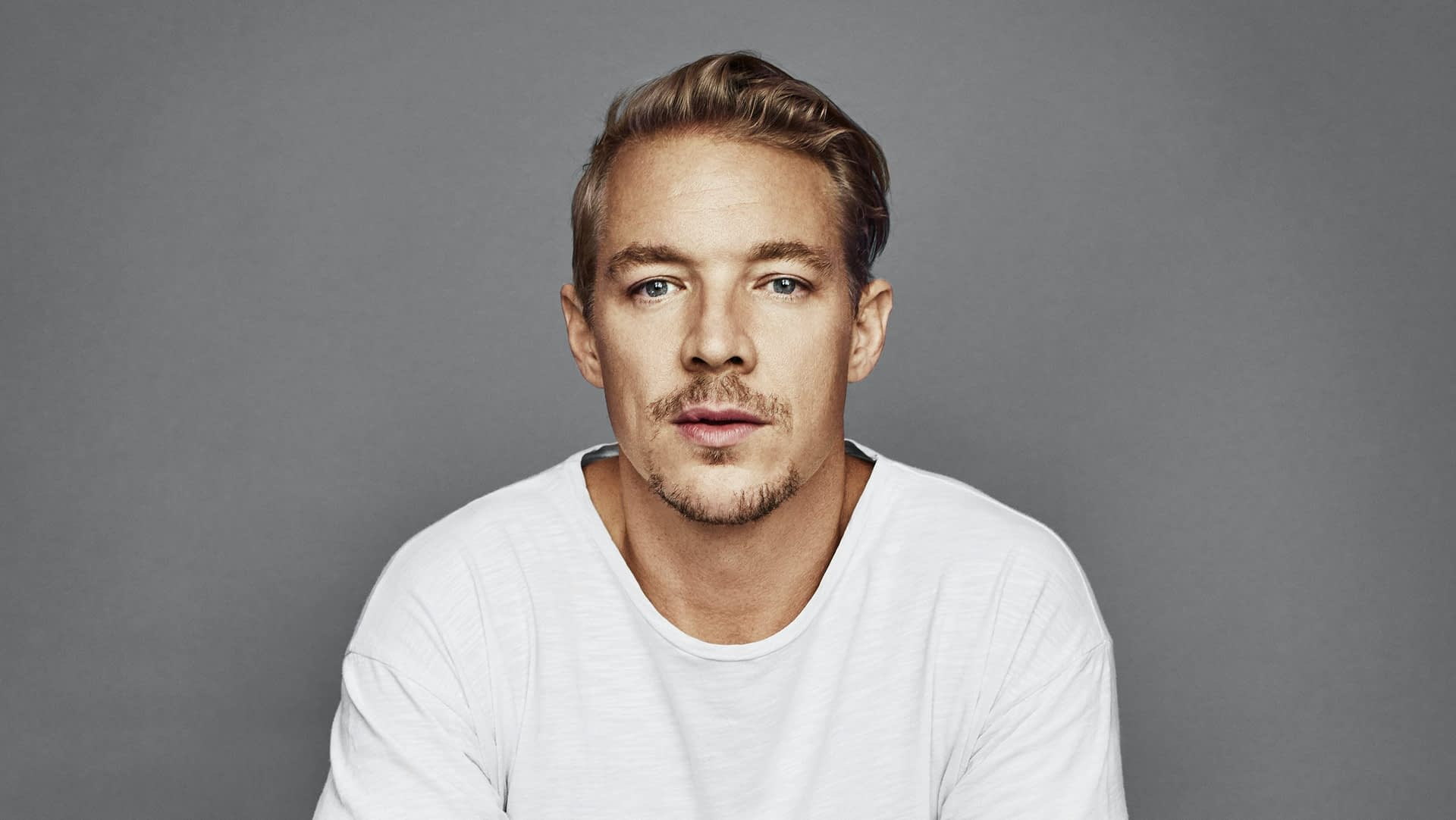 https  edm.com .image MTUzNzE4NDIyNzU5Mjg2NDMw diplo scaled - How much do you know about the EDM industry? #4