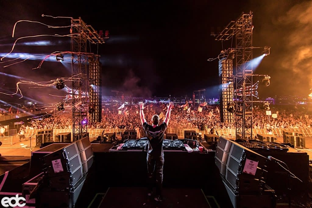 EDCLV2018 0519 225901 6199 CTLlogo 1024x683 - How much do you know about the EDM industry? #4