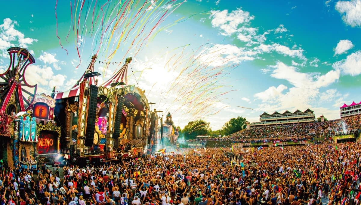 7ef2a8c256660af3b92fe18575def268 - Official: Tomorrowland 2021 is rescheduled for August and September