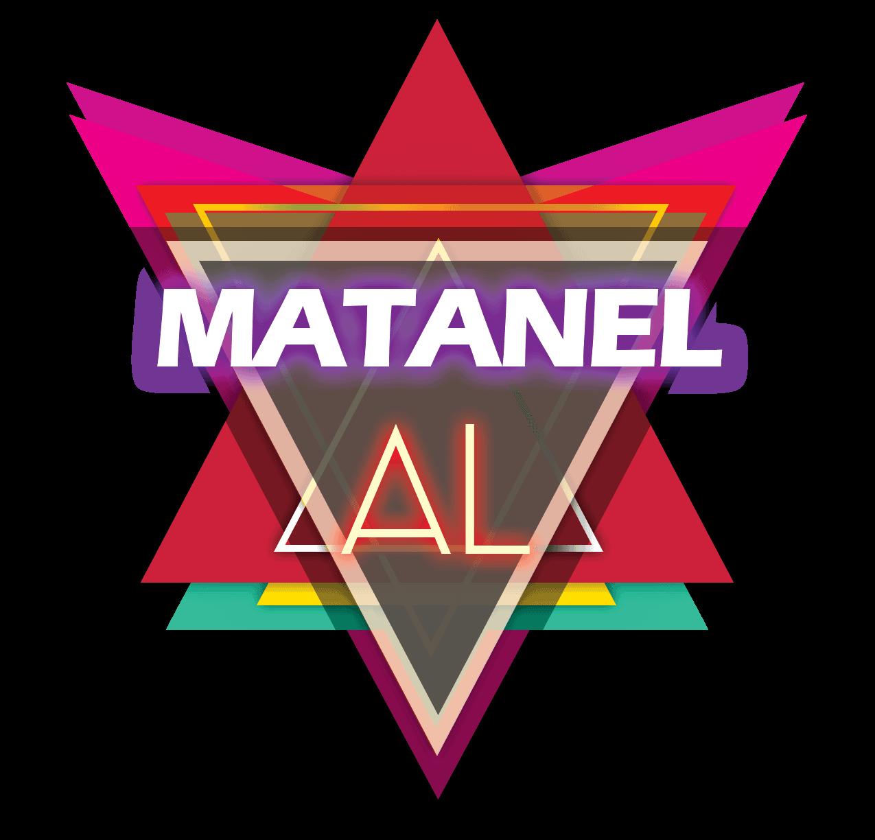 matanel al logo - About Us