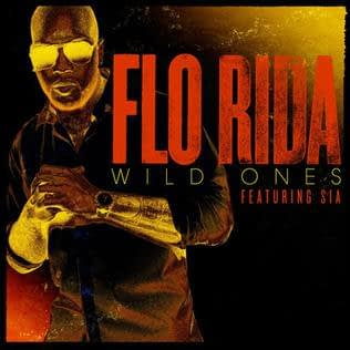 Flo Rida Wild Ones - 20 Edm Songs That 2000s Kids Grew Up With