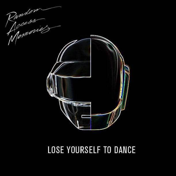 18297824ea22dd4d8a94b3aa8e79c58c966b3e6d - 20 Daft Punk hits you have to listen to