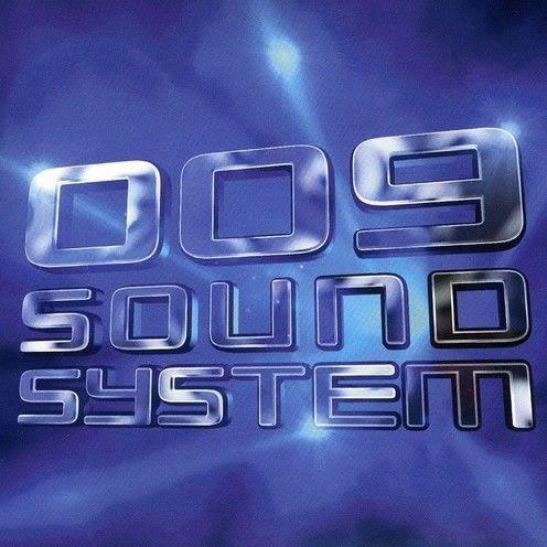 R 6430859 1419050366 6866.jpeg - Top 10 Classic EDM Songs #3