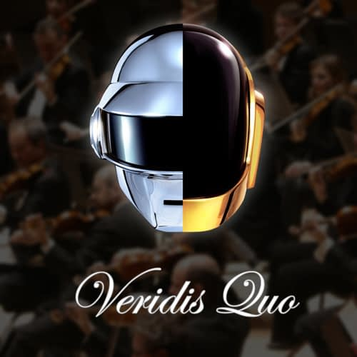 artworks 000054517351 vjboz6 t500x500 - 20 Daft Punk hits you have to listen to