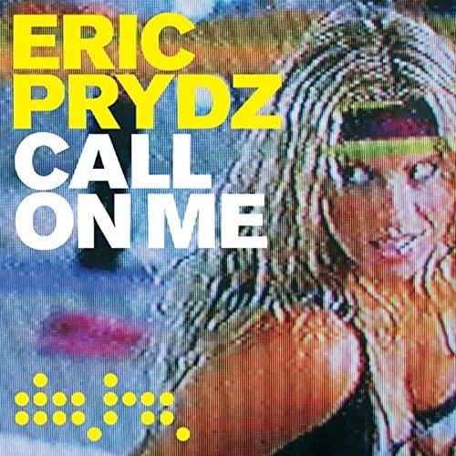 81HE6yrmnZL. SS500  - Top 10 Classic EDM Songs