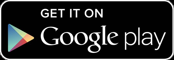 Google Play 1 1024x355 - DeepRhythm LIVE
