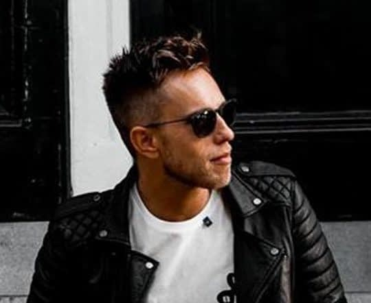 Nicky Romero 2018 e1562867226787 - Birthday - Nicky Romero (Nick Rotteveel)