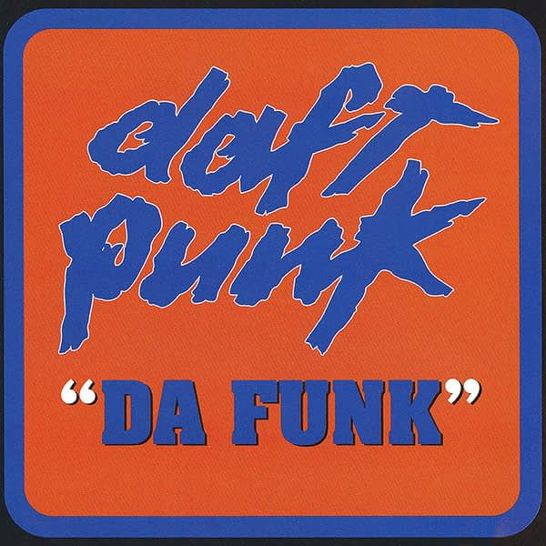 R 172734 1151136565.jpeg - 20 Daft Punk hits you have to listen to