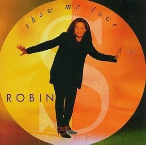 412E4KMT2RL - Top 10 Classic EDM Songs #3