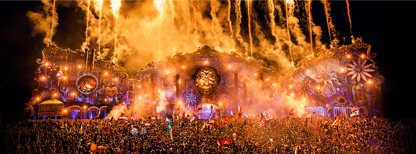 12096105 1064959323537621 1395066596607014737 n - How much do you know about the EDM industry? #4