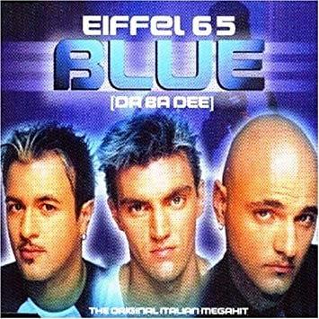 61X2Gwedq6L. SY355  - Top 10 Classic EDM Songs #2